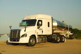 Our History — Opies Transport Inc. Hauling Acids Can Be Dangerous Tank Transport Trader Safely Inspect Rail Truck Tanker Interiors With Zistos Improved Commercial Truck Rental And Leasing Paclease Mid America Logistics Expanding Into Mexico Will Autonomous Trucks Replace Drivers Diversified Fabricators Inc Vacuum Wikipedia Oakley Transport Home Bulk Cnection Services Mediumbodyheavylightstogetrailer Tanker Trailers For Sale News For Foodliner Class A Cdl Richard B Rudy Frederick Md