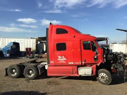 2009 Peterbilt 387 | TPI 2009 Volvo 780 American Truck Showrooms Toyota Reports Increase In October Sales On Strong Demand Technicopedia Of The Year Road Loop And Judging Motor Trends Peterbilt 388 72700 Trs Shop New Rseries Awarded Of The Scania Group 092018 Dodge Ram Rocker Strobes Lower Door Side Vinyl Trend Ford F150 Iveco Trakker 450 Year Albacamion Used Heavy Equipment Traders 2014 2015 2018 Force 2 Two Factory Style Mt Then Now 1997 2004 2012 Intertional Prostar Tpi