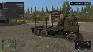 Forestry Trucks - LOGGING & FORESTRY - FS 19 / FS 17 MODS DOWNLOAD ... Blue Volvo Fh13 Truck Hauling Ponsse Forestry Machinery Editorial Psychotopia Dept Of Trucks By Misterpsychopath3001 On Mounted Cranes For Forestry Timber And Recycling Bucket Trucks Central Sasgrapple Saleforestry Sale Demand For Apex Waste And Equipment High Hook Lift Fpdat Transport To Better Track Wood Transport Operations 2006 Gmc C4500 Telift 42ft Box M03890 Man In Mud Get The Forest Jan Van Der Weide Zn 7500 Forestry Bucket Truck City Tx North Texas Cmrfdcom 1805 1994 C6500 Chipper Dump Truck