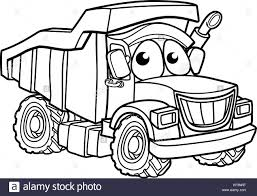 Vector Cartoon Dump Truck Stock Photos & Vector Cartoon Dump Truck ... Dump Truck Coloring Page Free Printable Coloring Pages Truck Vector Stock Cherezoff 177296616 Clipart Download Clip Art On Heavy Duty Tipper Drawing On White Royalty Theblueprintscom Bell Hitachi B40d Best Hd Pictures For Kids Kiddo Shelter Cstruction Vehicles Wanmatecom Scripted Page Wecoloringpage Remarkable To Draw A For Hub How Simple With 3376 Dump Drawings Note9info