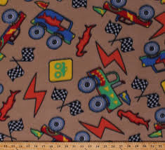 Monster Trucks Racing Flags Vehicles Truck Rally Tan Fleece Fabric ... Shing Inspiration Susan Winget Christmas Fabric By Panel Red Cstruction Trucks Print Joann Car And Camper Flannel Fabricwoodland Retreathenry Red Mpercarold Truck Holiday Travels100 Cotton Christmas Wild West Sexy Man Cowboy Male Pin Up Pick Truck Western Hunk Boys Emergency Ambulance Hospital Paramedic Medical Emergency Police Vintage Blue Fabric Shopcabin Spoonflower Decal Wall Dump Photos Indiana Dot Opens New Tension Building For Salt Monster Decals Cartoon Illustration 4 Colors