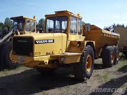 Volvo BM DR 860 S Price: €8,224, 1977 - Articulated Dump Truck (ADT ... Bell Articulated Dump Trucks And Parts For Sale Or Rent Authorized Cat 735c 740c Ej 745c Articulated Trucks Youtube Caterpillar 74504 Dump Truck Adt Price 559603 Stock Photos May Heavy Equipment 2011 730 For Sale 11776 Hours Get The Guaranteed Lowest Rate Rent1 Fileroca Engineers 25t Offroad Water Curry Supply Company Volvo A25c 30514 Mascus Truck With Hec Built Pm Lube Body B60e America