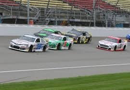 100 Arca Trucks ARCA Racing Series Sets Television Broadcast Dates SPEED SPORT