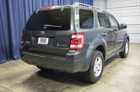 Used 2008 Ford Escape Hybrid AWD Hybrid Electric SUV For Sale - 39277A New 2019 Ram 1500 Mild Hybrid Look Out Ford F150 And Chevy A Is What Will They Think Of Next Adds Diesel New V6 To Enhance Mpg For 18 Eco Conscious Fuel Efficient Fordtrucks Suv Trucks Coloring Pages Cars Used 2008 Escape Awd Electric Suv For Sale 39277a New Suvs Hybrids Crossovers Vehicles Galore To Add Mustang And Others Americas Five Most Pickup Truck Wikipedia Wow Amazing 20 Atlas Full Review Youtube Fords Bronco Ranger Pickup Are Coming Back
