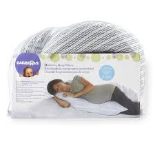 Bath Spout Cover Babies R Us by Babies R Us Maternity Body Pillow Babies