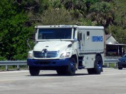 Brinks Hino Armored Truck | FormerWMDriver | Flickr Ajax Armoured Vehicle Wikipedia Brinks Armored Guards Taerldendragonco Tactical Armoured Patrol Vehicle Project Investing In Streit Group Defense Security Factory United Arab Inside Story On Armored Cars Secret Life Of Money Youtube Local Atlanta Truck Driving Jobs Companies Brinks Stock Photos Resume Samples Driver Templates Buy Pictures Masterminds 2016 Imdb Wallpapers Background Truck Carrying 3 Million Rolls I10 Blog Latest