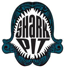 100 Truck Rental Maui Shark Pit Home Facebook