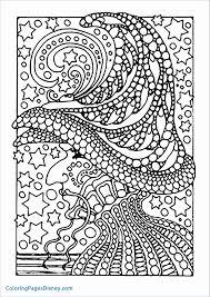 3 Coloriage De Printemps 32516 Rafa Examples