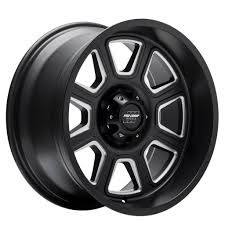 Pro Comp Alloy, Gunner Series, 5164-7983 - Tuff Truck Parts, The ... Gmc Sierra Chevy Silverado Parts Austin Tx 4 Wheel Youtube Dabs Repair 2126 Logan Ave Winnipeg Mb Bosch 3823 Esitruck Pro Kit Diagnostics Ecx Ruckus Rc Monster Truck W Replacement Parts And Ion Air Pro 2013 By Dukono Monster Truck Redcat Racing Standard Cporation A Division Of Truckpro Home Facebook Nissan Debuts 2017 Titan Pro4x Crew Cab Frederick Blog 2014 Dodge 2500 64 Hemi Custom Flopro True Dual Kinneys Zimmer Wheaton Buick Is Kamloops Dealer New Sctshotrods American Made Ifs Chassis Components For Any Make 1990 Ford Cf8000 Hood For Sale 522614
