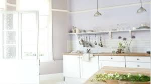 refaire carrelage cuisine refaire sa cuisine pas cher repeindre le carrelage de la cracdence