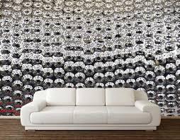 abstrakte wandverkleidung metall wandverkleidung vinyl schälen und stick selbstklebend vinyl schälen und stick tapete selbstklebendes wandtattoo