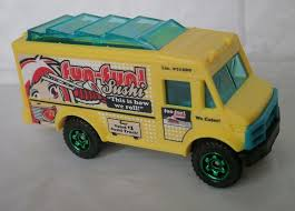 Image - Food Truck Sushi.jpg | Matchbox Cars Wiki | FANDOM Powered ... Image Food Truck Sushijpg Matchbox Cars Wiki Fandom Powered Japanese Sushi Sashimi Delivery Service Vector Icon News From To Schnitzel Eater Dallas Sushitruck Paramodel By Yasuhiko Hayashi And Yusuke Nak Ben Was Highly Recommended A Friend Ordered Chamorro Combo Teriyaki New Mini John Cooker Works Package Micro Serves Izakaya Yume Truck At Last Nights Off Woodstock Zs Buddies Burritos San Diego Trucks Roaming Hunger The Louisville Bible Inside Sushi Food Chef Ctting Avcadoes For Burritto Template Design Emblem Concept Creative
