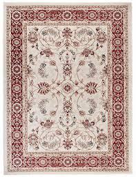 teppich orient türkis wohnzimmer perser muster s 160x230