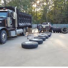 F & G Tire Repair - Cleveland, TX | 832-318-2162 Truck Washestire Repairdiesel Repair Waspys Stop Repairing 30 000 Damaged Giant Tire Extreme Kit By And Trailer Mobile Semi In Wilrae Inc Bridgeview Oak Lawn Chicago Il Tires Brakes Dublin Va Diesel Jamar Shop Olive Branch Ms 38654 Near Me Inspirational How To Plug A And Imperial 247 Folkston Service 904 3897233 Services Lodi Lube Elk Grove Oil Filter Rates Skips F G Cleveland Tx 8323182162