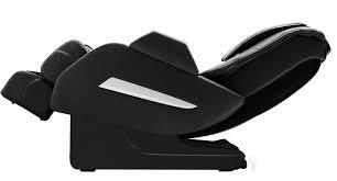 amazon com full body zero gravity shiatsu massage chair recliner