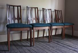 Blue Lamb Furnishings : Set Of 4 Broyhill Brasilia Dining Chairs - SOLD Magnolia Home By Joanna Gaines Ding Room Archive Buffethutch Mid Century Broyhill Saga Table Retrocraft Studio Counter Height Set Fniture Bay Upholstered Stool Sold Out Premier Ming Collection Vintage Asian Broyhill Chairside Table Bayburthaberinfo Broyhill Fniture Lenora Chair 69740 Chairs Guynn Products Page 17 Of 27 Abt Modern 173090bc In Jofran Orange Ca Global C Mario Blog Brasilia Midcentury 614084 85 Single Splat Blue Lamb Furnishings 4