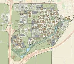 Uc Davis Maps | My Blog University Of California Davis Wikipedia From Uc Women In Stem How Susan Ustin Helped Launch A New Keeping Cows Cool With Less Water And Energy Download Map Uc Campus Major Tourist Attractions Maps Experience Virtual Reality Mhematics Project Home Michael David Winery Owners Establish Student Awards The Bike Month 2017 City Ca Haring Hall Mapionet