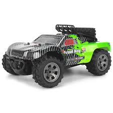 1885 - B 2.4G 1/18 18km/h Drift RC Off-road Car Desert Truck RTR ... Video Rc Offroad 4x4 Drives On Water Shop Costway 112 24g 2wd Racing Car Radio Remote Feiyue Fy03 Eagle3 4wd Desert Truck Moohut 24ghz 118 30mph Sainsmart Jr 114 High Speed Control Rock Crawler Off Road Trucks Off Mud Terrain Scale Model Tamyia Semi Hbx 12889 Thruster Offroad Rtr 10015 Free 116 6 Wheel Drive Remote Daftar Harga Niceeshop Cr 24 Ghz 120 Linxtech Hs18301 24ghz 36kmh Monster Zd Racing 9116 18 24g 4wd 80a 3670 Brushless Rc Car Monster Off