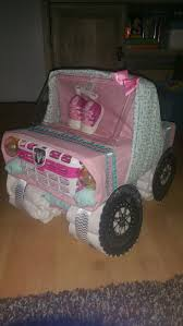 As 25 Melhores Ideias De Diaper Truck No Pinterest | John Deere ... The 25 Best Vintage Diaper Cake Ideas On Pinterest Shabby Chic Yin Yang Fleekyin On Fleek Its A Boyfood For Thought Lil Baby Cakes Bear And Truck Three Tier Diaper Cake Giovannas Cakes Monster Truck Ideas Diy How To Make A Sheiloves Owl Jeep Nterpiece 66 Useful Lowcost Decoration Baked By Mummy 4wheel Boy Little Bit Of This That