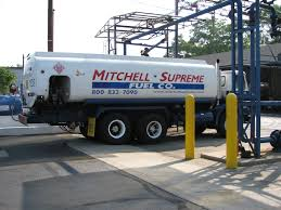 William Mitchell Rile & Mitchell Supreme 817 2004 Western Star Feed Truck With Supreme 1400t Mixer Youtube New 2016 Isuzu Npr Regular Cab Dry Freight For Sale In Goshen In Penske Freightliner M2 Body Hts Systems Mitsubishi Fuso Fesp 16ft Box 2006 16 Ft Van Portland Or 2018 Hino 268 Flag City Mack 2015 Discussion Thread Hypebeast Forums Sunroofs Clinton Township Michigan 1000ttm Mat Handling La Crosse Wi Inventory 2007 106 28 Body Wliftgate 4331u Fargo Soil King Camerican Stone Spreader 195 18 Ft Refrigerated Feature Friday