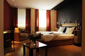 hotel avec service en chambre hôtel avec chambres antiallergiques hotel strasbourg centre best