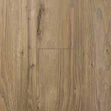 Inhaus Flooring Precious Highlands by Inhaus Laminate Precious Highlands Applewood