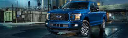2019 Ford F-150 Vs Chevy Silverado 1500 | Wilson Motors Corvallis OR Cronin Buick Gmc Of Bowling Green A Perrysburg Toledo Sylvania Chevy And Business Elite Truck Dealer Wilson County Motors Grain Trailers Alinum Hopper Bottom Belt Trailer Sales Heavy Duty Parts Led Lights Boykin Inc Stillwater Ok New Used Car Chevrolet 2019 Ford F150 Vs Silverado 1500 Corvallis Or Rudys Diesel 2017 Season Opener Part 1 Drags Drivgline 99 Wilson Rig Stock 83013 Fuel Tanks Tpi 2018 Trucks In Gm The Worlds Biggest Maker Is Using 3d Prting To Make Spares
