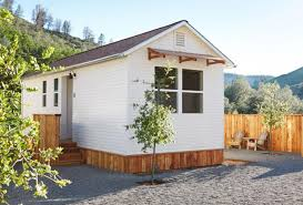 100 Minimalist Homes For Sale 5 Reasons Buying A Tiny House Is A Mistake