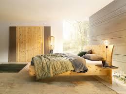 schlafsysteme betten schlafzimmer kaufen nahe kirchdorf