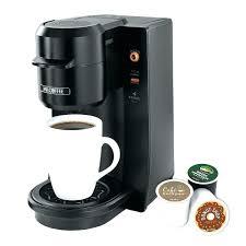 Coffee Grinders Walmart S Mr Burr Grinder Ge Krups