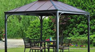 Pergola : Awesome Gazebo Prices Outdoor Cool And Unusual Backyard ... Pergola Awesome Gazebo Prices Outdoor Cool And Unusual Backyard Wood Deck Designs House Decor Picture With Ultimate Building Guide Cstruction Cost Design Types Exteriors Magnificent Inexpensive Materials Non Decking Build Your Dream Stunning Trex Best 25 Decking Ideas On Pinterest Railings Decks Getting Fancier Easier To Mtain The Daily Gazette Marvelous Pool Beautiful Above Ground Swimming Pools 5 Factors You Need Know That Determine A Decks Cost Floor 2017 Composite Prices Compositedeckingprices Is Mahogany Too Expensive For Your Deck Suburban Boston