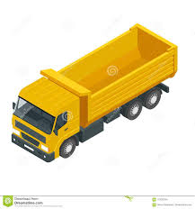 Isometric A Dump Truck, Dumper, Tipper Truck Isolated On White ... China Used Nissan Ud Dump Truck For Sale 2006 Mack Cv713 Dump Truck For Sale 2762 2011 Intertional Prostar 2730 Caterpillar 773d Articulated Adt Year 2000 Price Used 2008 Gu713 In Ms 6814 Howo For Dubai 336hp 84 Dumper 12 Wheel Isuzu Npr Trucks On Buyllsearch 2009 Kenworth T800 Ca 1328 Trucks In New York Mack Missippi 2004y Iveco Tipper By Hvykorea20140612