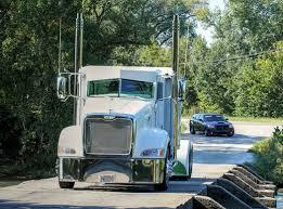 100 Videos Of Big Trucks Hangin Loose 104 Magazine