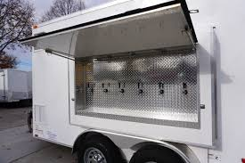 6 Tap, 30 Keg, Refrigerated Draft Beer Concession Trailer For Rent ... Rental Big Game Trailers Tailgating 101 Escalera Stair Climbing Hand Trucks And Forklifts Motorized Stair Truck With Gooseneck Hitch Uhaul Auto Transport Swing Out Hitch Mounted Enclosed Cargo Carrier Rental Iowa City Rent Pickup Tow Best Resource Commercial Studio Rentals By United Centers How To Back Up A Penske Truck Youtube Moving Vans Supplies Car Towing Howto Guide For Getting The For You In Ma Van Boston M11012 Safety Recommendations Expedition Supply