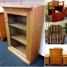 7 best Sale Now at Don Willis Furniture images on Pinterest
