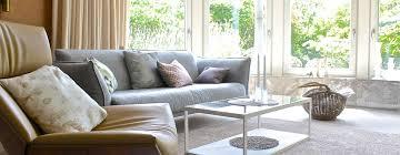altes wohnzimmer erhält wunderschönes lounge ambiente homify