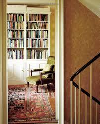 yes please english decoration amazon co uk ben pentreath books