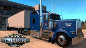 American Truck Simulator: Dalton Highway Map - Carlile Kenworth ... Carlile Skin For Kenworth T800 Truck American Truck Simulator Trucks Hauling Massive Girders Bridge Project Likely To Cause I35 South Of Story City Ia Pt 5 Alaska Communications Names Linda Leary Senior Vice President Sales Carlile Transportation The Jack Jessee Blog Page 2 Carliles Band Brothers People Saltchuk Ice Road Truckers Tanker Trailer Gta5modscom As Top Spins Legend The Albino Moose Women In Trucking Trucker Lisa Kelly Diecast Replica Transportation Systems Flickr Package Ats Mod