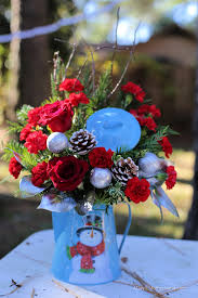 Teleflora Delivers Holiday Cheer + WIN A $75 Free Code ... Save 50 On Valentines Day Flowers From Teleflora Saloncom Ticwatch E Promo Code Coupon Fraud Cviction Discount Park And Fly Ronto Asda Groceries Beautiful August 2018 Deals Macy S Online Coupon Codes January 2019 H P Promotional Vouchers Promo Codes October Times Scare Nyc Luxury Watches Hong Kong Chatelles Splice Discount Telefloras Fall Fantasia In High Point Nc Llanes Flower Shop Llc