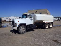 1999 Mack RD688S Water Truck For Sale | Salt Lake City, UT | F ... 2002 Peterbilt 357 6x6 All Wheel Drive 4000 Gallon Water Truck Standpipe For Filling Water Trucks With Gasoline Engine 18000 Litre Trucks Earthmoving Equipment Hub Agua Dulce Crc Contractors Rental Trailers Iveco Genlyon Tanker Tic Trucks Wwwtruckchinacom Triple E 2008 Kenworth T800 For Sale 313464 Miles Lewiston Road Curry Supply Company Alburque New Mexico Clark Sterling At9500 509996