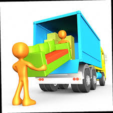 100 Unlimited Mileage Truck Rental 18557892734 Long Distance Moving Truck Rentals With Unlimited