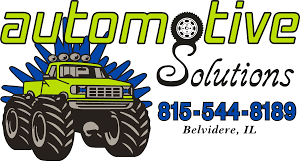 Automotive Solutions   Belvidere, IL Mk Truck Centers A Fullservice Dealer Of New And Used Heavy Trucks Gallery Monroe Equipment Illinois Auto Co Inc Distributor Nofication Letter Jordan R Stein Vp Sales Marketing Illinois Auto Truck Co We Have Great Deals In Used Cars Trucks Suvs Fancing Villa Car Dealership Mchenry Facebook 2803 Weeks Benton Chevrolet Southern West Frankfort Mt Paule Towing Services Beville Gary Lang Group Crystal Lake Il Woodstock Hand Controls For Driving Suv Or Minivan Princeton Center Serving Zimmerman St Cloud Mn Roanoke Ford