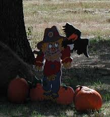 Pumpkin Patch Gainesville Texas by Elves Christmas Tree Farm And Pumpkin Patch