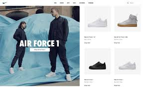 10 Nike.com Shopping Tips To Help You Save Big - Slickdeals.net Shoe Dept Encore Home Facebook Pale Blue New Balance Womens W680 Wides Available Athletic Rack Deals Pepperfry Coupons Offers 70 Rs 3000 Off Jul 1718 Coupon Code Room Shoes Decor Ideas Editorialinkus Room Shoes August 2018 10 Target Promo Codes 2019 Groupon How To Save Money On Back School Clothes Couponing 1 On Amazon 7tier Portable Shoe Organizer 2549 After Code Haflinger House Hausschuhe Keep Your Feet Warm In Winter Sale Clearance Dillards