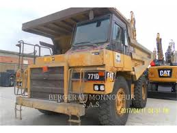 Used Caterpillar 771D Articulated Dump Truck (ADT) Year: 1998 Price ... New 740 Ej Articulated Truck For Sale Walker Cat Caterpillar 745 With Nextgen Cab And Cat Trucks 740b Used 771d Articulated Dump Adt Year 1998 Price First We Build Georgia Unveils Resigned Truck Larger Cab 730c2 Sale 6301 Rutledge Pike Tn 395000 Fills Gap In Series Utah Wheeler Machinery Co 150 Scale 85528 Catmodelscom All Day Articulated Trucks Haul More Move Less 793f Mesa Az 2011