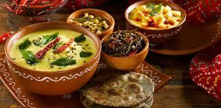 what cuisine 5 popular rajasthani food dishes desiblitz