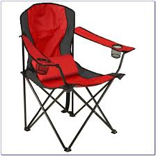Coleman Camping Chairs Folding Chairs Home Design White Patio Table ... Amazoncom Coleman Outpost Breeze Portable Folding Deck Chair With Camping High Back Seat Garden Festivals Beach Lweight Green Khakigreen Amazon Is Ready For Season With This Oneday Sale Coleman Chair Flat Fold Steel Deck Chairs Chair Table Light Discount Top 23 Inspirational Steel Fernando Rees Outdoor Simple Kgpin Campfire Mini Plastic Wooden Fabric Metal Shop 000293 Coleman Deck Wtable Free Find More Side Table For Sale At Up To 90 Off Lovely