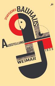 deco typography history inspiring exles of deco posters 2016