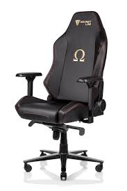 Secretlab OMEGA Series Noblechairs Icon Gaming Chair Black Merax Office Pu Leather Racing Executive Swivel Mesh Computer Adjustable Height Rotating Lift Folding Best 2019 Comfortable Chairs For Pc And The For Your Money Big Tall Game Dont Buy Before Reading This By Workwell Pc Selling Chairpc Chaircomputer Product On Alibacom 7 Men Ultra Large Seats Under 200 Ultimate 10 In Rivipedia Top