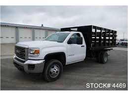 Gmc 3500 In Ohio For Sale ▷ Used Trucks On Buysellsearch 2001 Gmc 3500hd 35 Yard Dump Truck For Sale By Site Youtube Used Small Trucks Sale In Ohio Cheerful 3 4 Yd Wikipedia Single Axle Starting A Roll Off Business The Right Way Articulated Stock Photos For 12 Inventyforsale Best Of Pa Inc Commercial Used Grapple 8500 Amazoncom John Deere 21 Big Scoop Toys Games China Light 25t Cargo